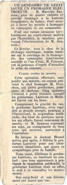 mon enfance ,en brigade à Lezay(79)en 1956 - Page 2 160314064133975599