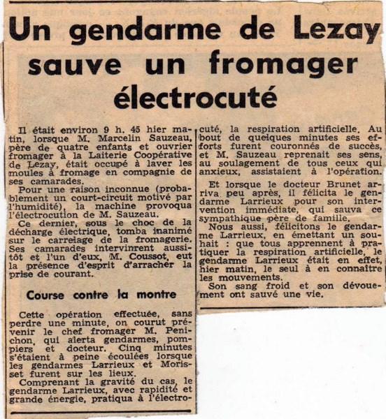mon enfance ,en brigade à Lezay(79)en 1956 - Page 2 160314064137265918