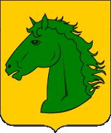 [Seigneurie de La Roche-Millay] Estevaux 160314120931558424