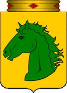 [Seigneurie de La Roche-Millay] Estevaux 160314120931644935