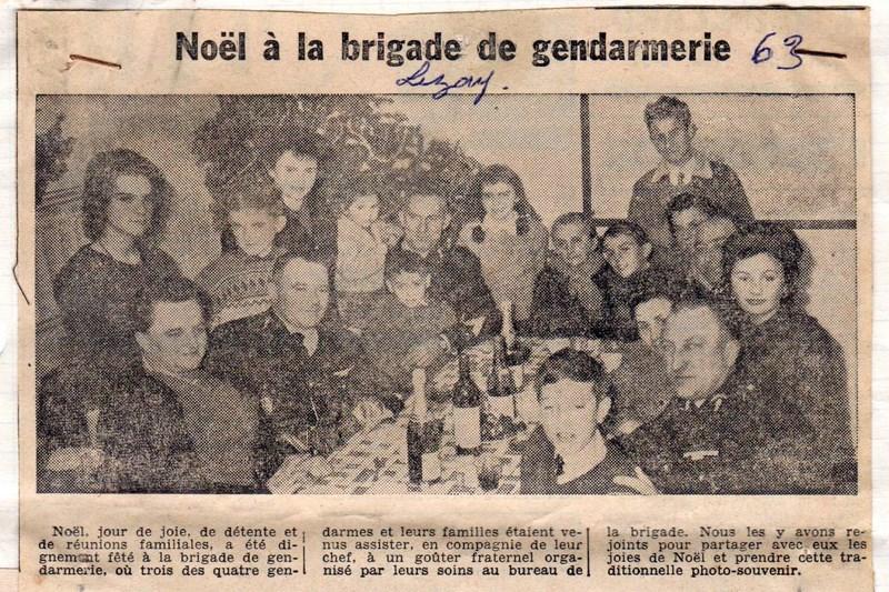 mon enfance ,en brigade à Lezay(79)en 1956 - Page 2 160314121826736333