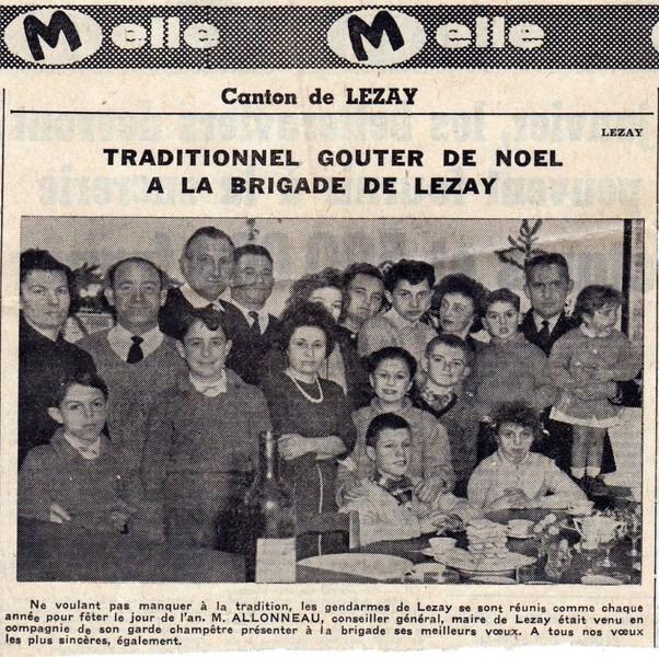 mon enfance ,en brigade à Lezay(79)en 1956 - Page 2 160314121832941305