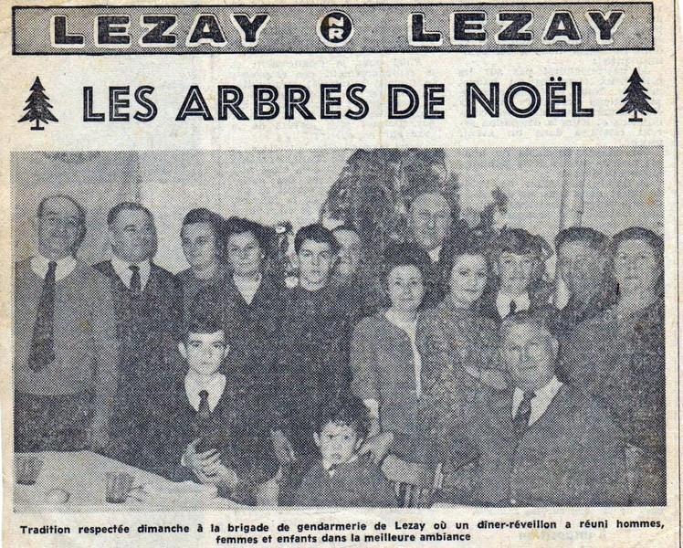 mon enfance ,en brigade à Lezay(79)en 1956 - Page 2 160314121839509810