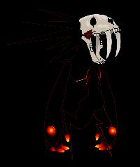 auriane-smilodon