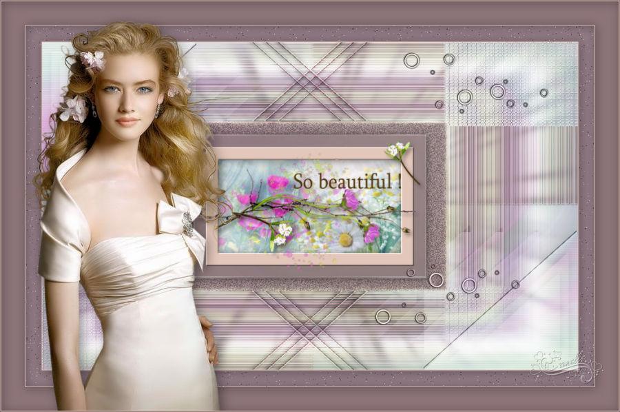 So Beautiful (PSP) 160316025146536104