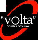 Tour de Catalogne 160317050314760609