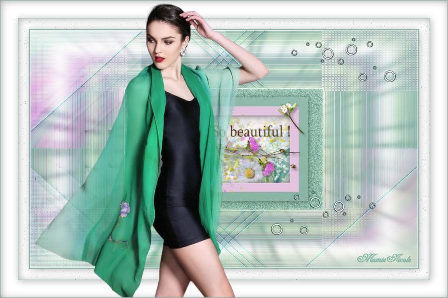 So Beautiful (PSP) 160318091312542951