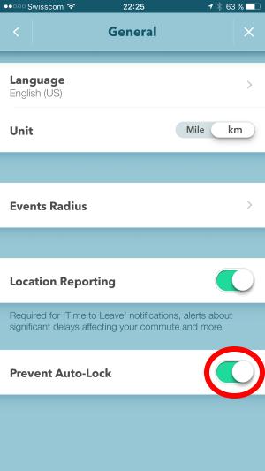 waze com • View topic - Official Feedback Thread: iOS v4 3