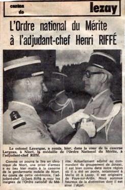 mon enfance ,en brigade à Lezay(79)en 1956 - Page 2 160319023856449185