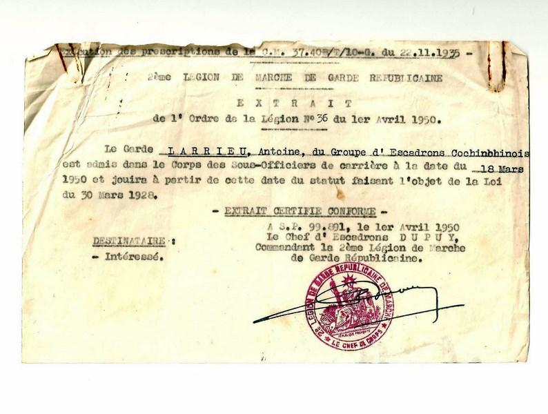 mon enfance ,en brigade à Lezay(79)en 1956 - Page 2 160319023858769896