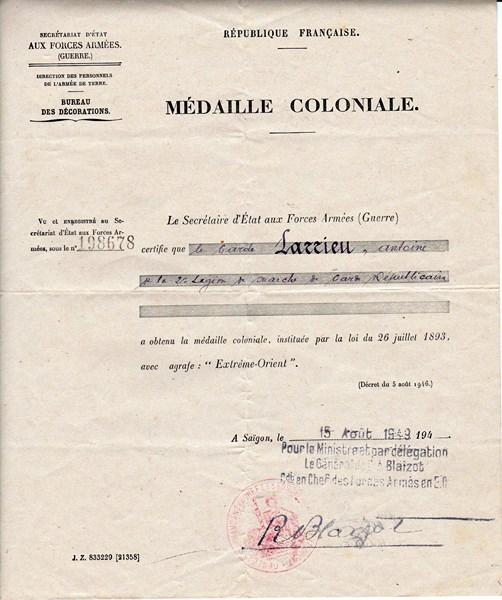 mon enfance ,en brigade à Lezay(79)en 1956 - Page 2 16031902390161526