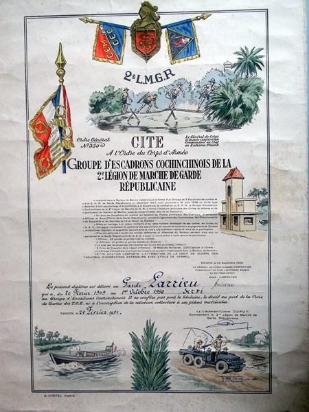 mon enfance ,en brigade à Lezay(79)en 1956 - Page 2 160319023910481061