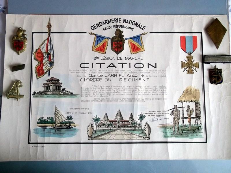 mon enfance ,en brigade à Lezay(79)en 1956 - Page 2 160319023911504182
