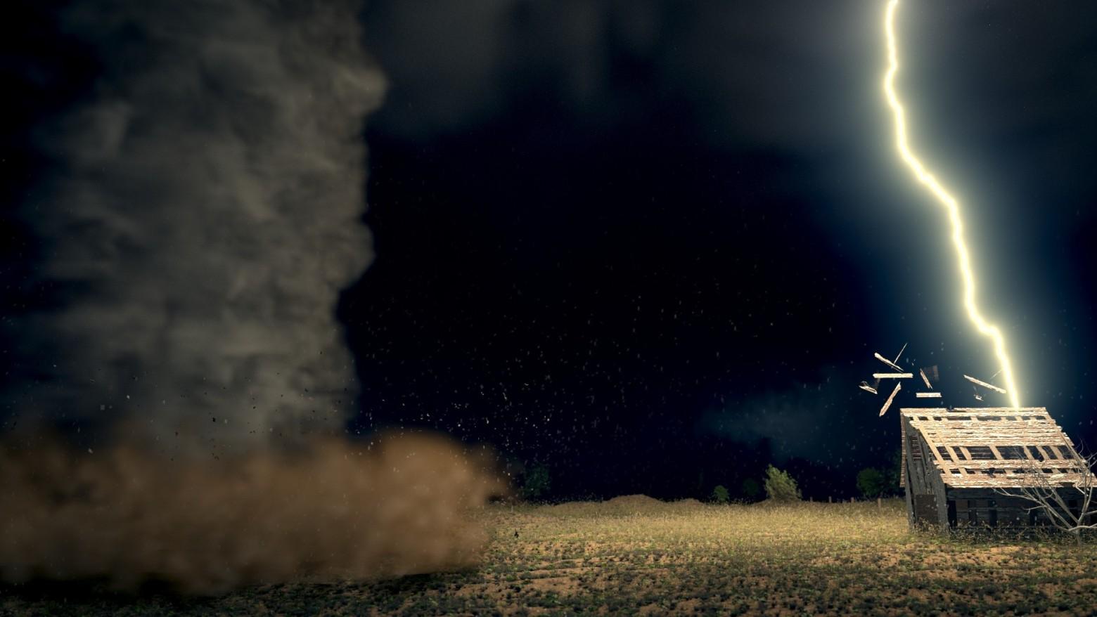 tornade-tempête-cabane-orage-éclair-catastrophe-naturelle-images-gratuites-1560x878