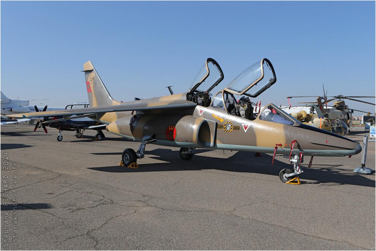FRA: Photos avions d'entrainement et anti insurrection - Page 7 160320050151910620
