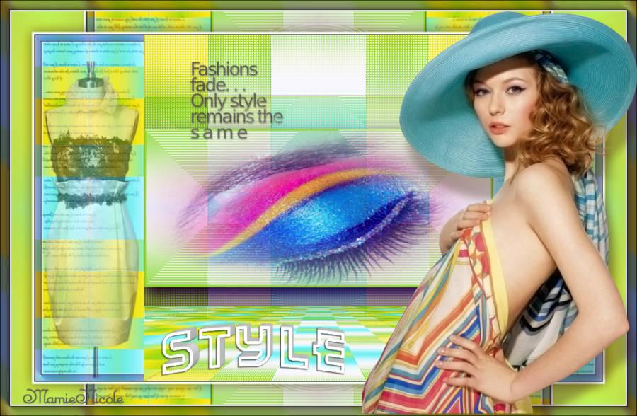 Style (Psp) 160321110054851225