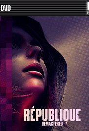 Poster for Republique Remastered