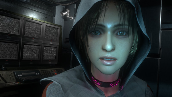 Republique Remastered image 3