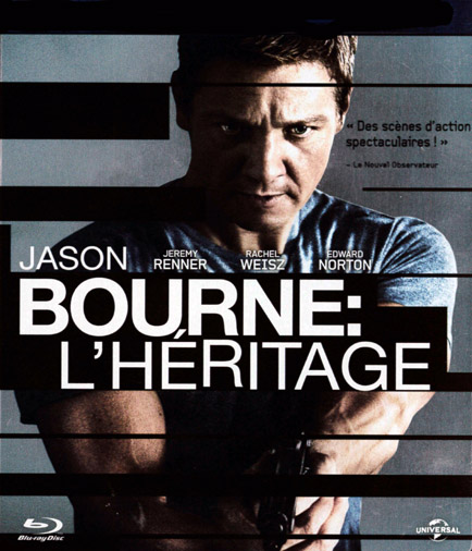 the bourne legacy 2012 full movie hindi dubbed download