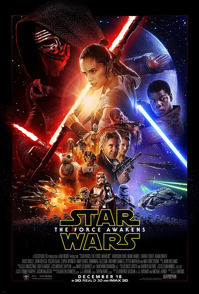 Star.Wars.Episode.VII.The.Force.Awakens.2015.1080p.3D.BluRay.Half-SBS.x264.DTS-HD.MA.7.1-FGT