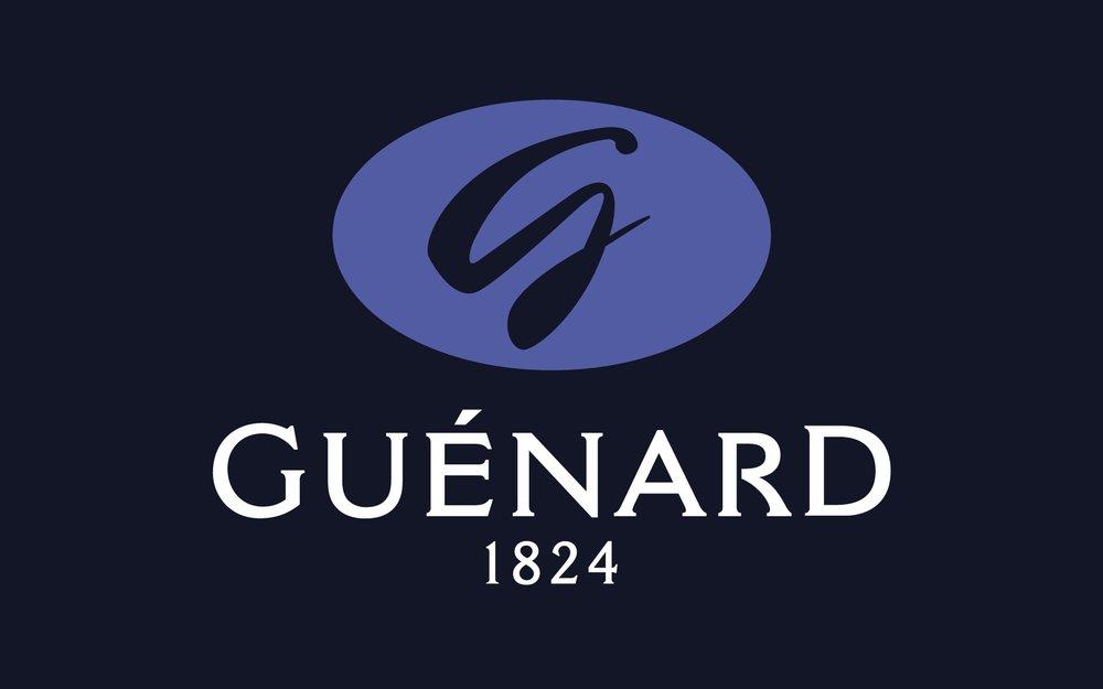 http://www.huiles-guenard.com/1824/fr/