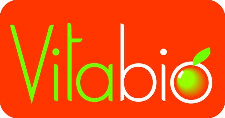 http://www.vitabio.fr/