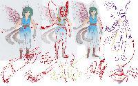 Marakas et autres tueuses - de Manda  - Page 2 Mini_160324112521895244