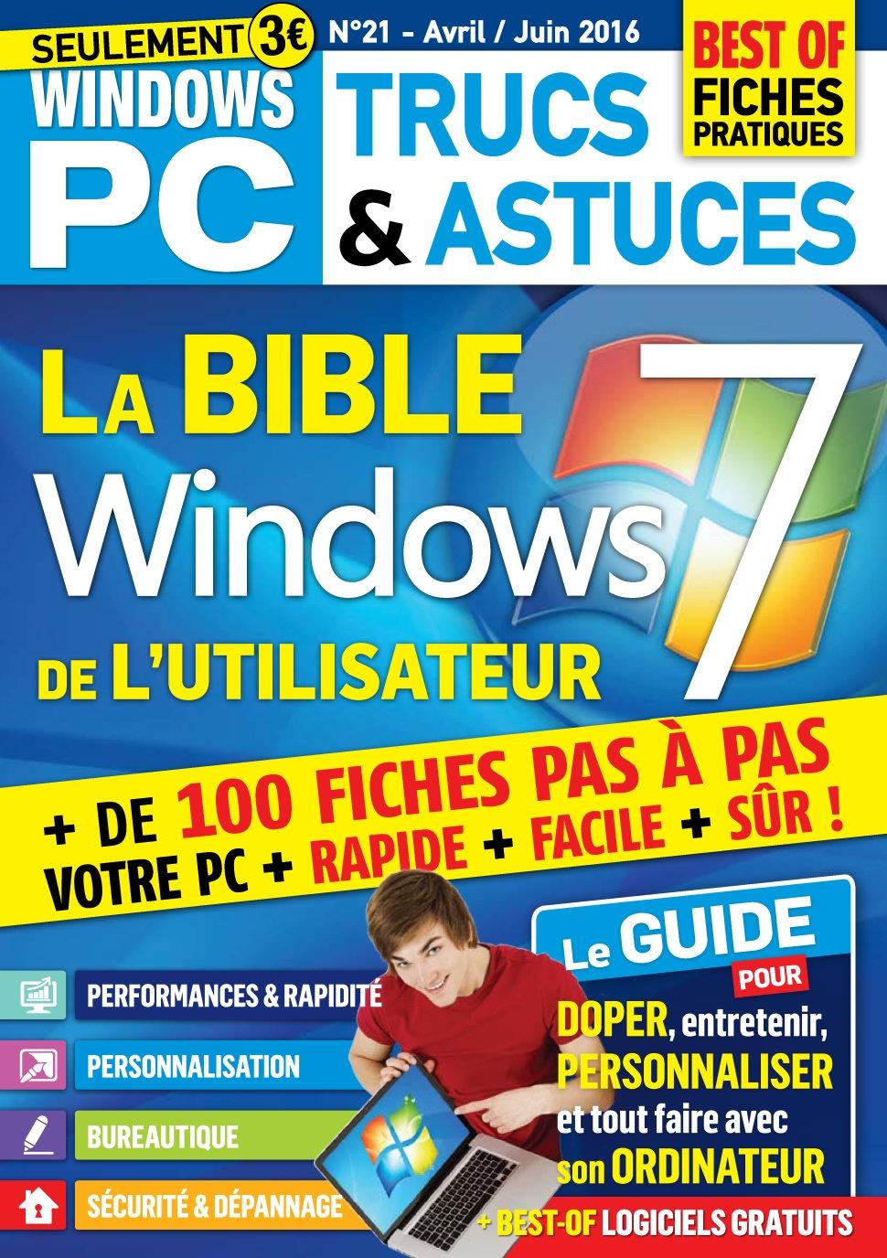 vieux magazines de jeux pdf téléchargement