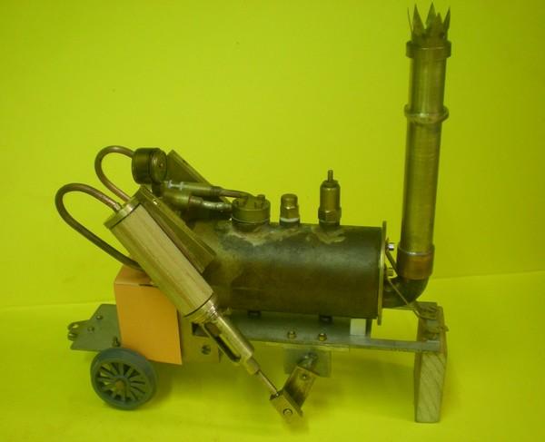 Le Roquet ou la Rocket à la mode taravana 160325051326887270