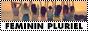Féminin Pluriel, forum réservé aux girls :-) - Page 2 160325092533667664