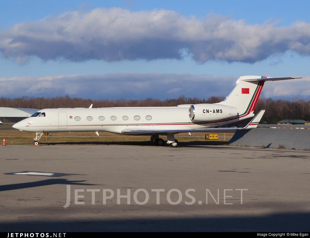 FRA: Avions VIP, Liaison & ECM - Page 12 160326031032723972