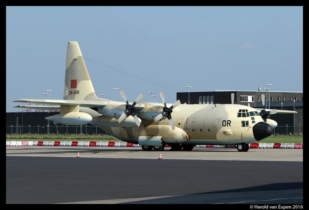 FRA: Photos d'avions de transport - Page 27 160326032304827216