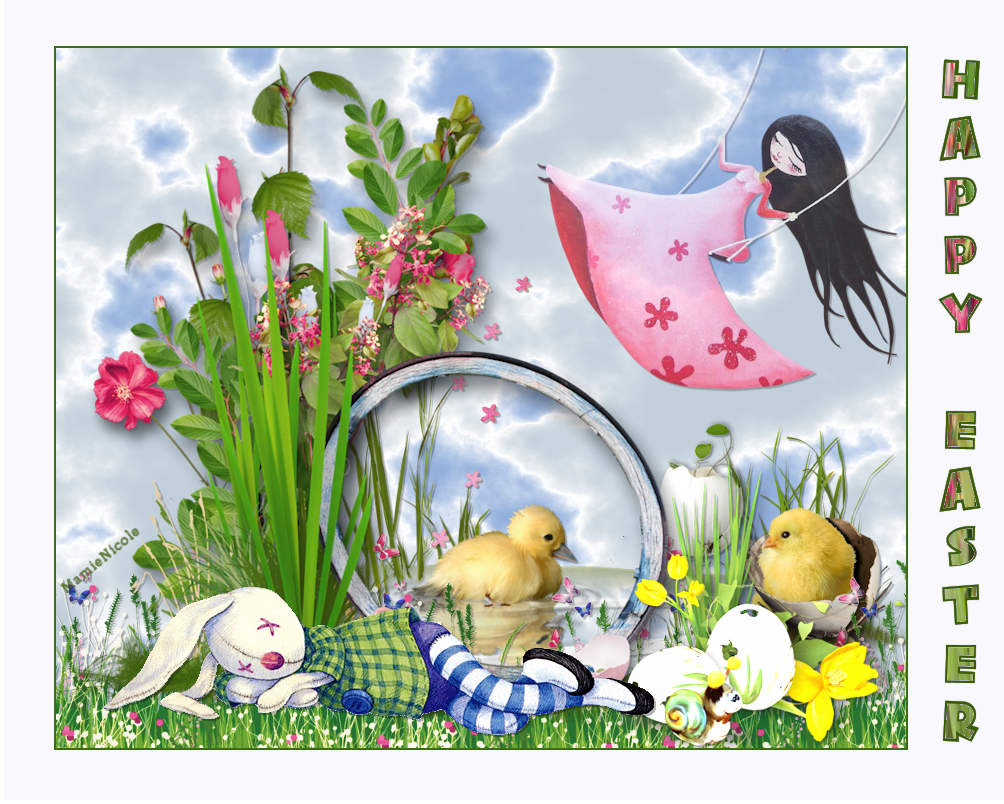 Happy Easter (PSP) 160326100205203602