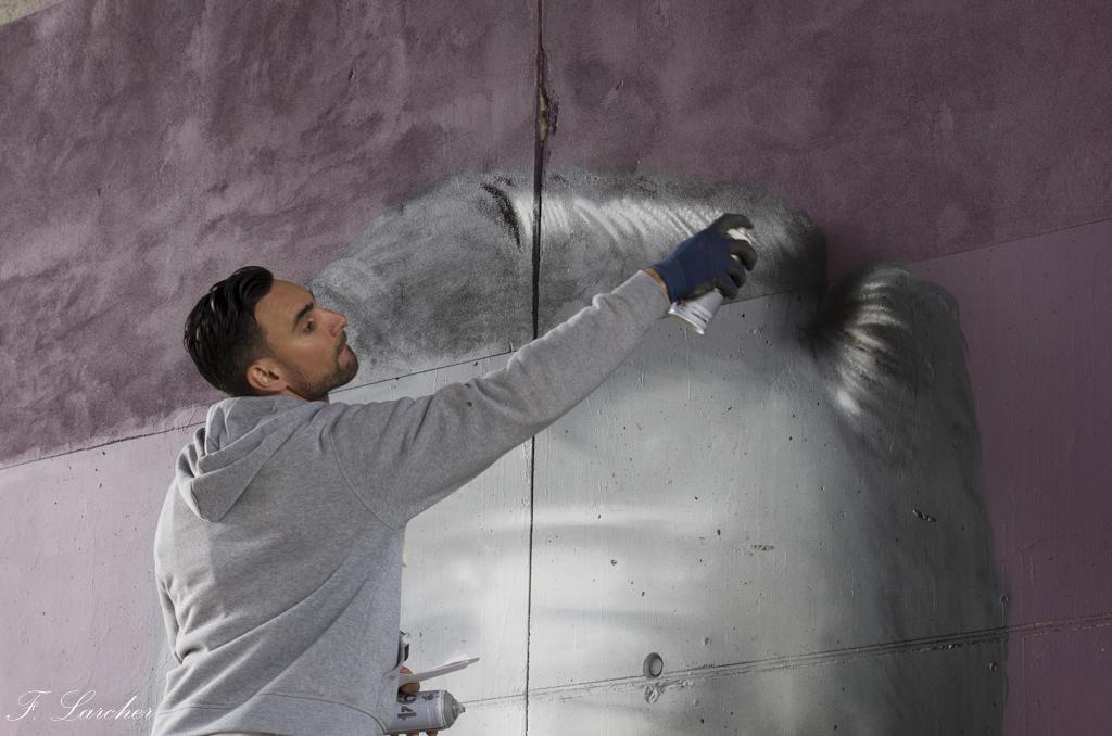 Graffitis 160327115817170439