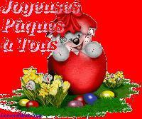 mini_160327083715344566.jpg