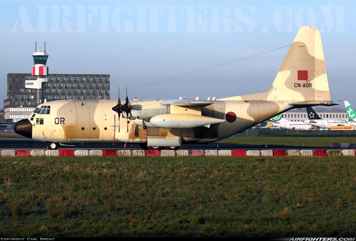 FRA: Photos d'avions de transport - Page 27 160328045058837108