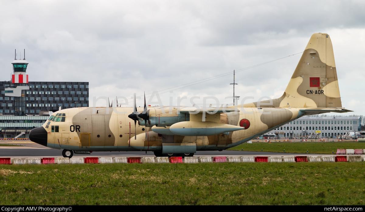 FRA: Photos d'avions de transport - Page 27 160328045059180837