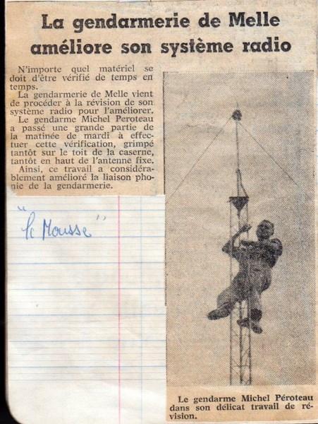 mon enfance ,en brigade à Lezay(79)en 1956 - Page 2 16032806341619457