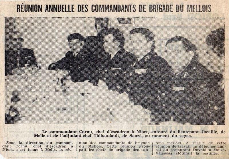 mon enfance ,en brigade à Lezay(79)en 1956 - Page 2 160328063421206274