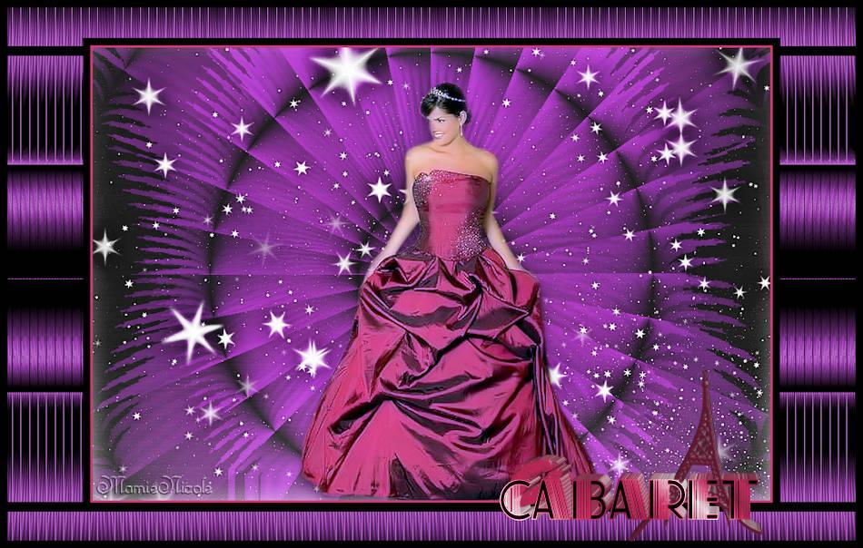 Cabaret Girl (PSP) 160328083806550480