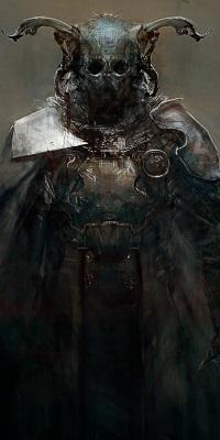 Mordrakan