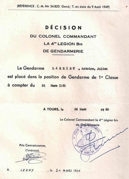 mon enfance ,en brigade à Lezay(79)en 1956 - Page 2 160329052120641320