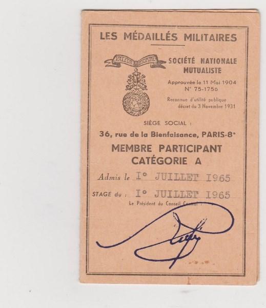 mon enfance ,en brigade à Lezay(79)en 1956 - Page 2 160329052122502047