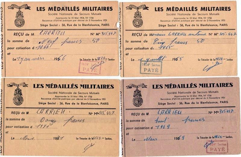 mon enfance ,en brigade à Lezay(79)en 1956 - Page 2 160329052123198563