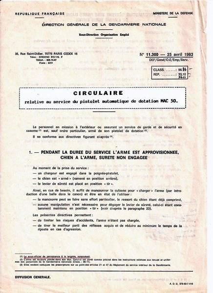 mon enfance ,en brigade à Lezay(79)en 1956 - Page 2 160329061455562937