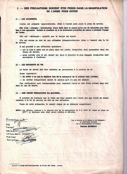 mon enfance ,en brigade à Lezay(79)en 1956 - Page 2 160329061456286107