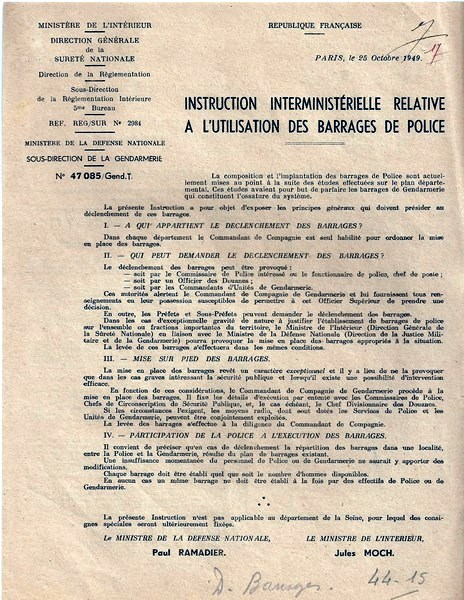 mon enfance ,en brigade à Lezay(79)en 1956 - Page 2 160329061456978889