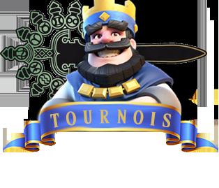 [Terminé] Tournois interne #4 ---- Tournois aléatoire 160329074216329795