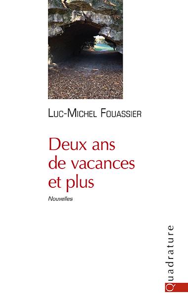 Fouassier Deux