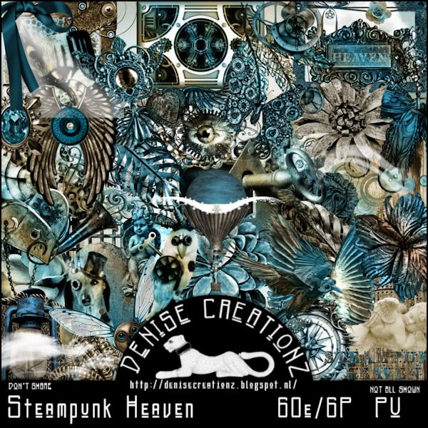 SteampunkHeavenPrev